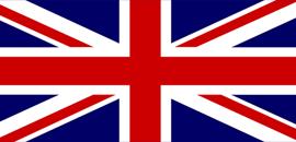 Assessment Help UK