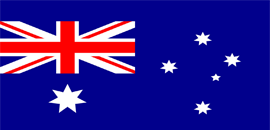 Assessment Help Australia