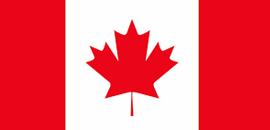 Assessment Help Canada