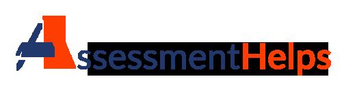 Assessment Help- A Complete Assessment & Assignment Solutions