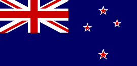 Assignment Help New Zealand
