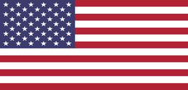 Assessment Help USA